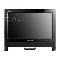 联想 S710(G640)产品图片主图