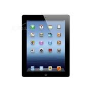 苹果 新iPad(iPad3) 32GB