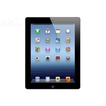 苹果 新iPad(iPad3) 16GB产品图片主图