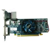 基恩希仕 HD6450 Fan 2GB