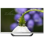 TCL L55V6500A-3D 55寸3D网络智能云电视 一屏双显