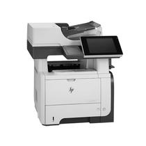 惠普 LaserJet Enterprise 500 MFP M525f(CF117A)产品图片主图