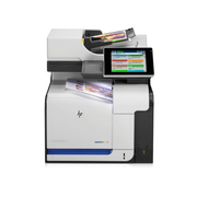 惠普 LaserJet Enterprise 500 color MFP M575dn(CD644A)