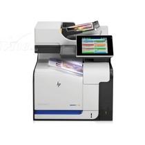 惠普 LaserJet Enterprise 500 color MFP M575f(CD645A)产品图片主图