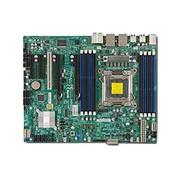 超微 MBD-X9SRA
