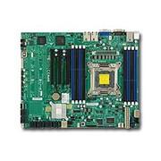 超微 MBD-X9SRi