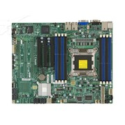 超微 MBD-X9SRi-F