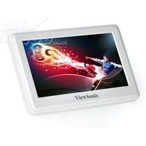 优派 K434(4GB)产品图片主图