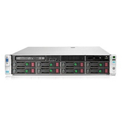 惠普 ProLiant DL388p Gen8(693525-AA1)