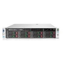 惠普 ProLiant DL388p Gen8(693525-AA1)产品图片主图