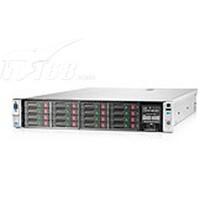 惠普 ProLiant DL380p Gen8(642106-AA1)产品图片主图