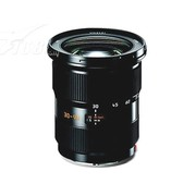 徕卡 Vario-Elmar-S 30-90mm f/3.5-5.6 ASPH