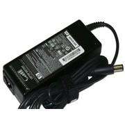 惠普 惠普ED495AA#AB2 90W 19V 4.74A电源适配器