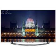 海信 LED50XT880G3D 50英寸3D网络智能4K电视(银色)