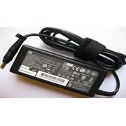 惠普 65W 18.5V 3.5A电源适配器(小口)