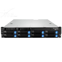 联想 万全R520 G7 S5606 4G/1TSN软导(12盘)产品图片主图