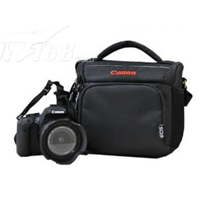 佳能 550D 600D 60D 650D 7D 单反相机包产品图片1