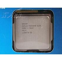 英特尔 奔腾 G630(盒)产品图片主图