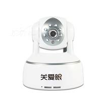 网讯 VCAM798产品图片主图