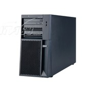 IBM System x3400 M3(7379F2C)