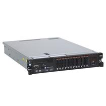 IBM System x3750 M4(8722A1C)产品图片主图