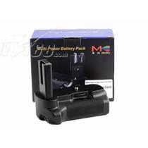 美科 MK-D3000产品图片主图