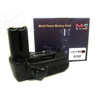 美科 MK-D80产品图片主图