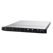 华硕 RS700-E7/RS8(Xeon E5-2650/16GB)