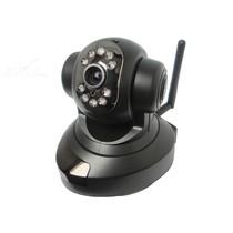 帝视尼 DSN-Q9产品图片主图