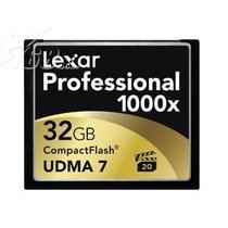雷克沙 CF卡 1000X(32GB)产品图片主图