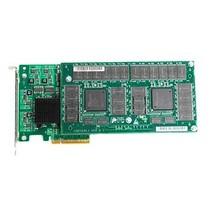 华为 Tecal ES2000 PCIe SSD产品图片主图