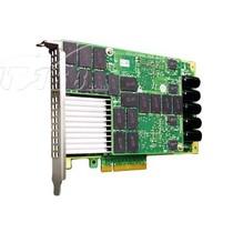 华为 Tecal ES3000 PCIe SSD产品图片主图
