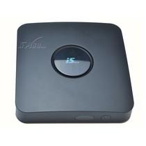 易视宝 iS-E2产品图片主图