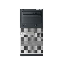 戴尔 OptiPlex 3010MT(i3 2120/2GB/500GB)产品图片主图