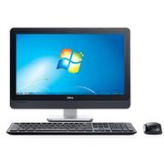 戴尔 OptiPlex 9010 AIO(T32990101AIOCN)