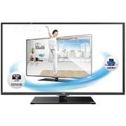康佳 LED50R5100DE 50英寸3D网络LED电视(黑色)