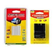 品胜 佳能LP-E8 LPE8 电池+LP-E8充电
