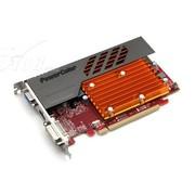 迪兰 HD5450绿色版D3 1GHM