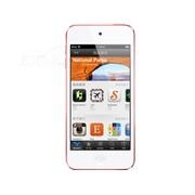 苹果 iPod touch5 粉色(32G)