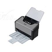 中晶 FileScan 6235S