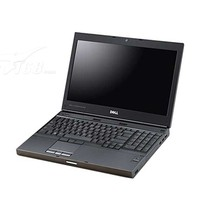 戴尔 Precision M4700(T624700CN)产品图片主图