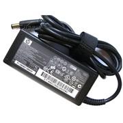 惠普 65W 18.5V 3.5A电源适配器(圆口带针)