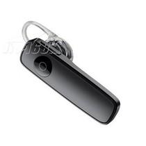 Plantronics M165 iPhone4S蓝牙立体声音乐耳机产品图片主图