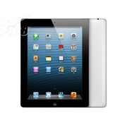 苹果 iPad4 视网膜屏 MD511CH/A 9.7英寸平板电脑(32G/Wifi版/黑色)
