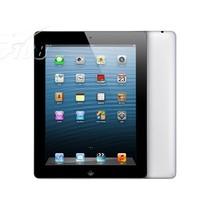 苹果 iPad4 视网膜屏 MD511CH/A 9.7英寸平板电脑(32G/Wifi版/黑色)产品图片主图