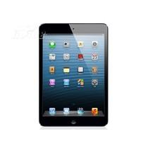 苹果 iPad mini MD530CH/A 7.9英寸平板电脑(64G/Wifi版/黑色)产品图片主图