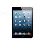 苹果 iPad mini MD541CH/A 7.9英寸平板电脑(32G/Wifi+3G版/黑色)