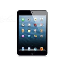 苹果 iPad mini MD541CH/A 7.9英寸平板电脑(32G/Wifi+3G版/黑色)产品图片主图