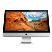 苹果 iMac(MD093CH/A)产品图片主图