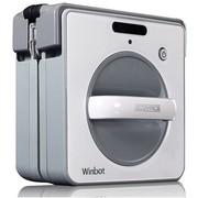 科沃斯 擦窗机器人 窗宝 W555-WI(珍珠白)
